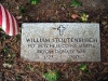 William Stoutenburgh Revolutionary War Grave