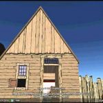NEW AMSTERDAM HISTORY CENTER: Virtual New Amsterdam Project Tour